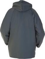 Hydrowear Selsey jacket-S-Groen-2