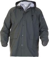 Hydrowear Selsey jacket-S-Groen-1