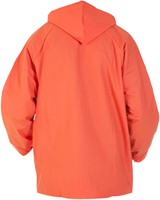 Hydrowear Selsey jacket-Oranje-XXL-2