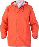 Hydrowear Selsey jacket-Oranje-XXL