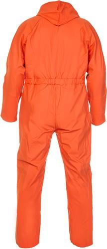 Hydrowear Salesbury Regenoverall-Oranje-XXL-2