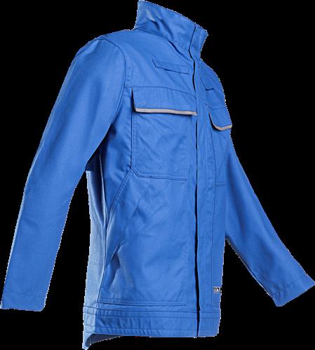 Sioen Modena Blouson met ARC bescherming-Korenblauw-044
