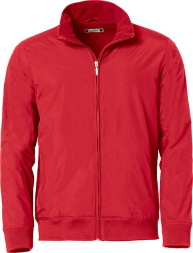 Clique 020969 Newport Fleece Vest