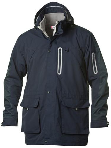 Clique Leland Jackets