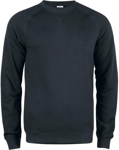 Clique 021000 Premium OC Roundneck Sweater