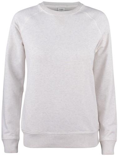 Clique 021001 Premium OC Roundneck Dames Sweater