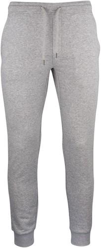 Clique 021008 Premium OC Sweatpants