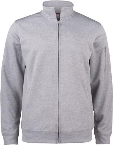 Clique 021016 Basic Active Cardigan Vest