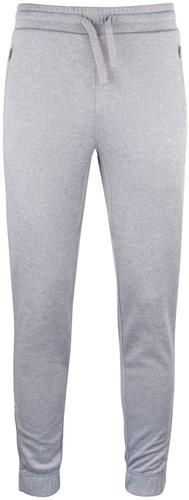 Clique 021017 Basic Active Sweatpants