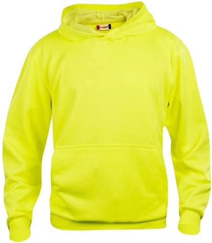Clique 021021 Basic Junior Hoodie