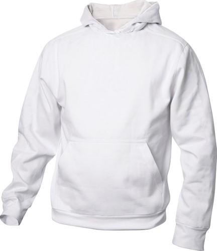 Clique Basic hoody jr