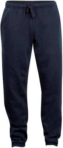 Clique 021027 Basic Junior Sweatpants