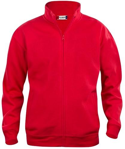 Clique 021028 Basic Cardigan Junior Vest