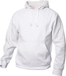 Clique Basic hoody