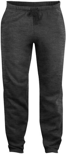 Clique 021037 Basic Sweatpants