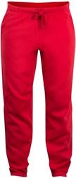 Clique Basic pants