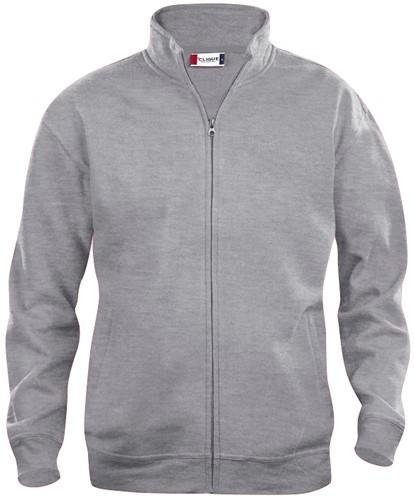 Clique 021038 Basic Cardigan Vest