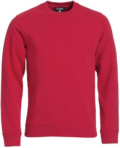 Clique 021040 Classic Roundneck Sweater