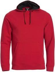 Clique Classic hoody