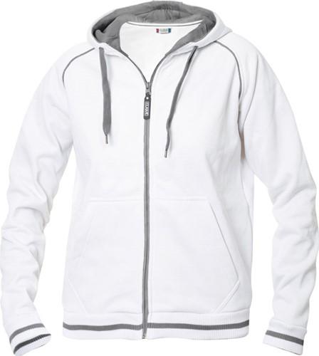 Clique Grace ds hooded vest