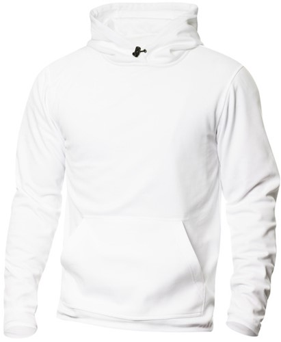 Clique Danville hooded sweater