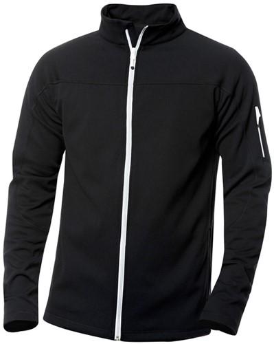 Clique 021055 Ducan Vest
