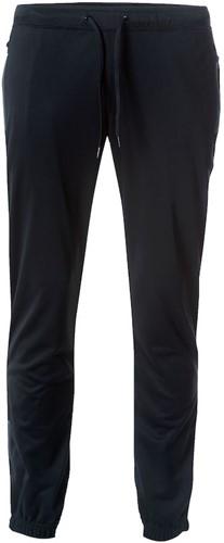 Clique 021066 Odessa Sweatpants