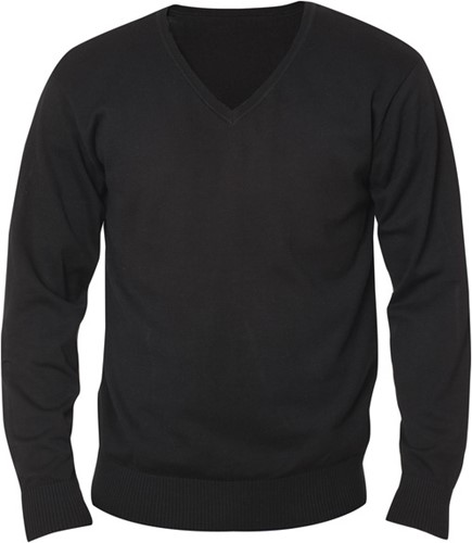 Clique 021174 Aston V-Hals Sweater
