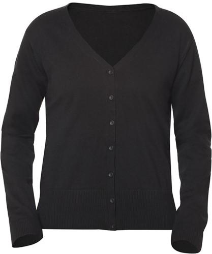 Clique 021177 Allison Dames Sweater