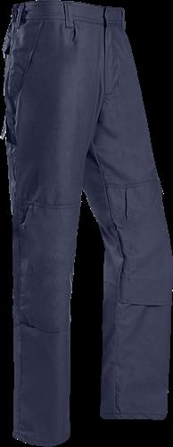 Sioen Varese Broek met ARC bescherming-Marineblauw-R56
