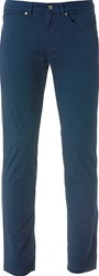 Clique 5-Pocket stretch light pants