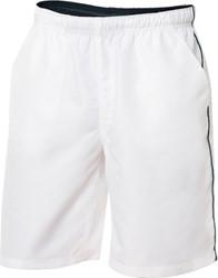 Clique Hollis sport shorts