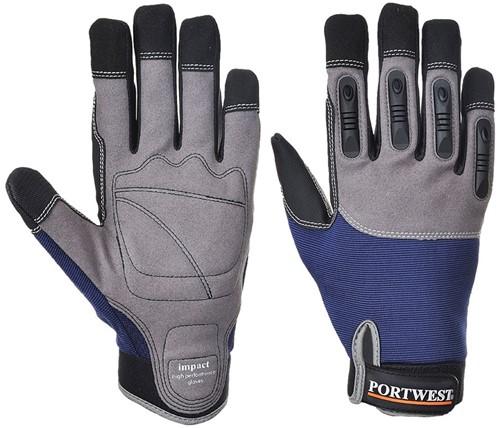 Portwest A720 Impact Glove