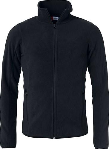 Clique 023901 Basic Polar Fleece Vest