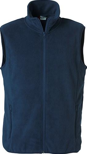 Clique 023902 Basic Polar Fleece Bodywarmer
