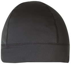 Clique Functional hat Media pocket