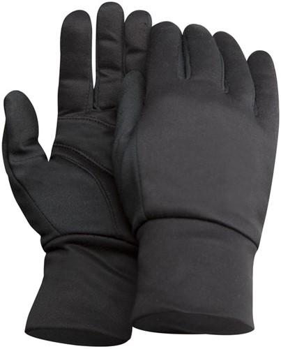 Clique 024127 Functionele Handschoenen