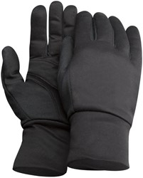 Clique Functional gloves Media pocket