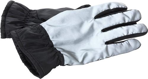 Clique 024165 Reflective Handschoenen