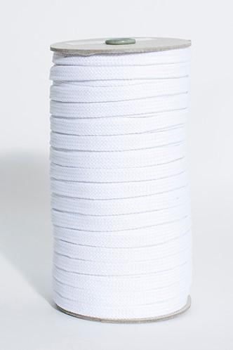 Clique 024200 Drawstring 50 m