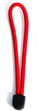 Clique 024201 Zip Puller 50st.