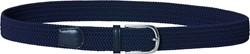 Clique Elastic belt