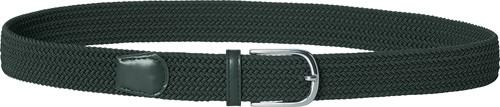 Clique Elastic belt-Pistol-105