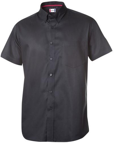Clique 027310 Cambridge Overhemd