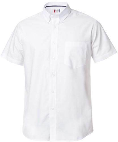 Clique New Cambridge Shirts