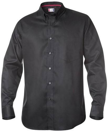 Clique 027311 Oxford Overhemd