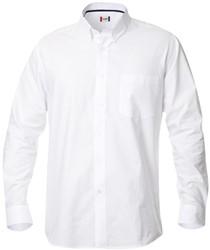 Clique New Oxford Shirts