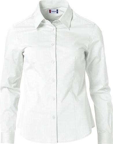Clique Clare dames overhemd