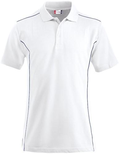Clique 028222 New Conway Polo