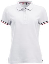 Clique Newton dames polo